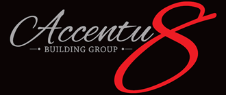 Accentu8 Building Group